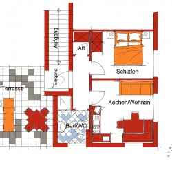 Appartement-Wildkogel_vector